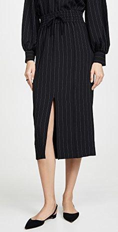 Neutral Capsule Wardrobe - Classy Yet Trendy Half Top Knot, Half Up Bun, Braided Half Up, Classy Yet Trendy, Crepe Skirts, Winter Wardrobe, Striped Tee, Capsule Wardrobe, Latest Trends