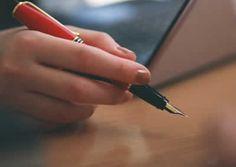 Os riscos jurídicos da corretagem de seguros   Segs.com.br-Portal Nacional Clipp Noticias para Seguros Saude