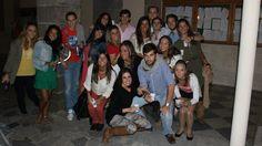 Nuove opportunità di studio all'estero con il bando Erasmus Plus dell'Università di Sassari