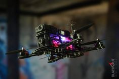 55 best Quadracopters images on Pinterest   Drone diy  Drone     MY DRONE REVIEW Discover the best drones for sale  Read the best quadcopter  and drone