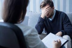 Dyskryminacja osób cierpiących na depresję. • dom-REHAB