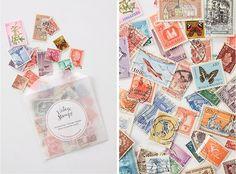 vintage+stamps