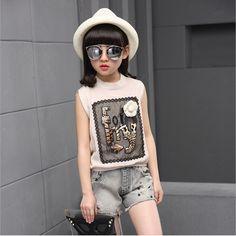 3dc52a4e5 Baby Girls Winter Pants Thicken Plus Velvet Leggings For Girls ...