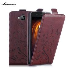 Leather Case For Huawei 4C Pro Flip Leather Cover For Huawei Honor Y6 Pro/5C/Y5 II/Y3 II/Y6 II/P8 Lite/P9 Lite/Y541/Y560/Y635/4C #clothing,#shoes,#jewelry,#women,#men,#hats,#watches,#belts,#fashion,#style