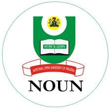 Noun 16th Matriculation Ceremony Rescheduled Nouns Student