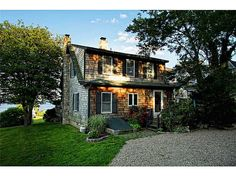 Island Realty | Rhode Island Real Estate | MLS# 1095774 | E PASSAGE WATERFRONT