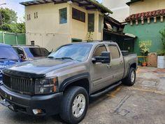 Silverado Ltz, Car, Vehicles, Automobile, Autos, Cars, Vehicle, Tools