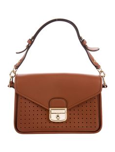 11b99118bf 2017 Mademoiselle Crossbody Bag