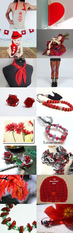 Lacwe my love by Roberta Aiello on Etsy--Pinned with TreasuryPin.com@hoperalab@etsyfinds#lacweteam