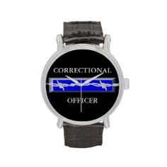>>>The best place          	Correctional Officer Logo Watch           	Correctional Officer Logo Watch online after you search a lot for where to buyDeals          	Correctional Officer Logo Watch Review on the This website by click the button below...Cleck Hot Deals >>> http://www.zazzle.com/correctional_officer_logo_watch-256488162356183993?rf=238627982471231924&zbar=1&tc=terrest