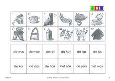 fonologisch en fonemisch bewustzijn toepassingen bij kleuters spelletjes - Google zoeken