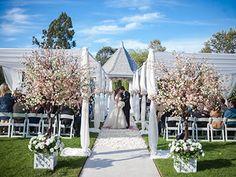 Wedding Venue Grand Tradition Gardens Fallbrook California Ideas Pinterest Venues And Home