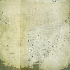 texture/008