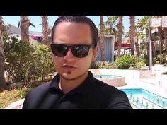 Przebudzenie w świetle, prawdzie, wolności - słowo wstępu - YouTube Wayfarer, Mens Sunglasses, Youtube, Style, Fashion, Swag, Moda, Fashion Styles, Men's Sunglasses