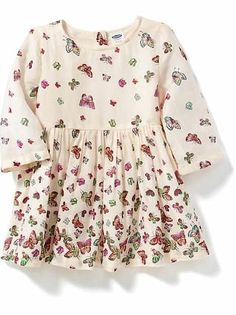 Baby Girls:Baby Girls 0-24M|old-navy