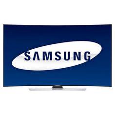 """#Samsung 78"""" Class 4K 3D Ready LED TV"""