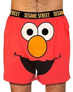 01429838 36 Best Mens Underwear images | Boxer briefs, Boxer Pants, Boxers ...