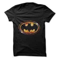 Batman T Shirts, Hoodies. Check price ==► https://www.sunfrog.com/Movies/Batman.html?41382