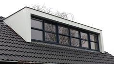Loft Dormer, Dormer House, Dormer Roof, Dormer Bungalow, Dormer Windows, Bungalow Conversion, Dormer Loft Conversion, Porch House Plans, Basement House Plans