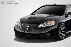Pontiac Carbon Creations Stingray Z Hood- 1 Piece Pontiac, Car Accessories, 1 Piece, Carbon Fiber, Luxury Cars, Dream Cars, Trucks, Vehicles, Female Lion
