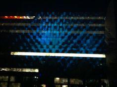 Glow '12