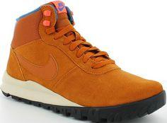 Nike Hoodland Suede férfi bőr cipő Jordans Sneakers, Air Jordans, Shoes, Fashion, Moda, Zapatos, Shoes Outlet, Fashion Styles, Shoe