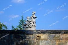 Bamberg Skulptur