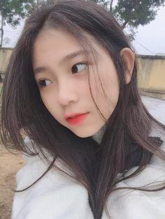 Cute Japanese Girl, Cute Korean Girl, Cute Asian Girls, Cute Girls, Pretty Girls, Selfies, Ulzzang Korean Girl, Ulzzang Girl Selca, Ulzzang Couple