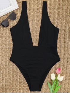 A site with wide selection of trendy fashion style women's clothing, especially #swimwear in all kinds which costs at an affordable price.