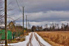 Visit the post for more.#latvia #countryside#snow #AngelaRuzinska #photography