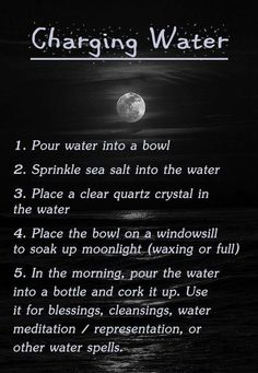 Details about Book of Shadows Spell Pages ** 4 ancient alphabets ** Wicca Witchcraft BOS - fear Wiccan Spells, Magick, Hoodoo Spells, Green Witchcraft, Healing Spells, Pagan Altar, Witchcraft Herbs, Wiccan Magic, Wiccan Art