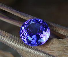 Les pierres de qualité AAA ou le signe de la perfection chez Juwelo