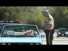 geico car insurance for new drivers