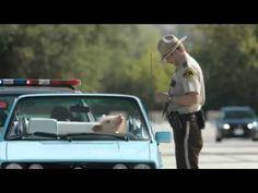 geico car insurance arizona
