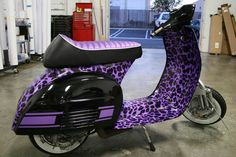 Los Angeles Wraps - We can wrap almost anything!