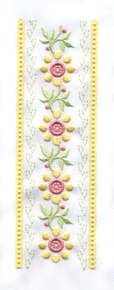 Wildwood ivy font machine embroidery designs hand