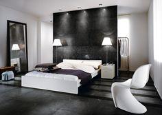 9 meilleures images du tableau deco chambre moderne | Décoration de ...