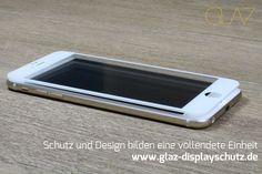 iPhone 6 I iPhone 6 Displayschutz