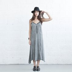 Hey, I found this really awesome Etsy listing at https://www.etsy.com/listing/195666575/sale-30-off-diamond-dress-grey