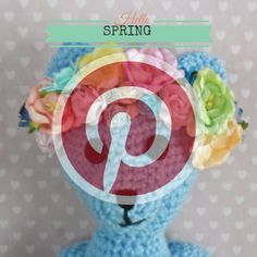 Zapraszam na wiosenne linkowe party pinterestowe na facebooku: https://www.facebook.com/gawrastefana/photos/a.833170796720670.1073741828.807615739276176/1243339745703771/?type=3&theater #linkparty #spring #easter