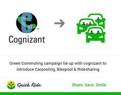 24 Best Carpooling App Images In 2017