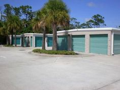 Viera Storage Co. in Melbourne, FL