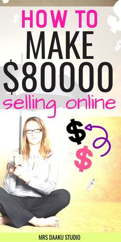 Selling Yourself by Online. Legitimate Work From Home, Work From Home Jobs, Make Money Fast, Make Money From Home, Earn Money Online, Online Jobs, What To Sell, How To Make, Student Jobs