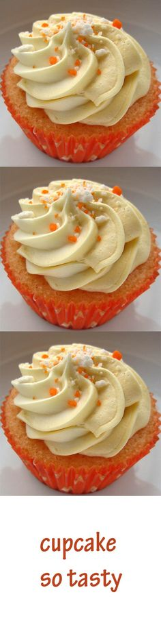 wow so yummy cupcake i am gonna eat this today.click for recipe