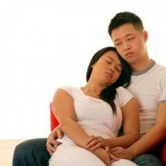 How to help somebody you love with recurrent depression. Brisbane psychologist - www.freshstartpsychology.com.au