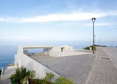 Каса МО по Гонсало Мардонес Вивиани прижимается против чилийском побережье