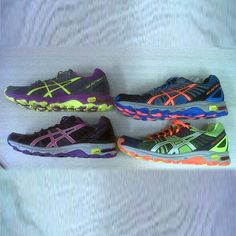 ASICS-mens ladies TRAIL running shoes - at your favourite Sport gear store  in George  Top Gear Sport 8108470abb