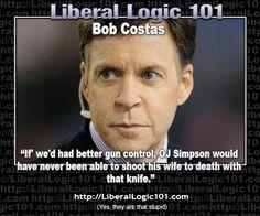 liberal-logic-101-269
