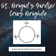 Woven straw artifact for health in Irish folklore St Brigid, Blog, Ethnic Dress, Outfits