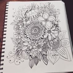 """#artjournal #artjournaling #art #journal #journaling #kcdoodleart #draw #doodle #doodles #drawing #doodleart #doodleartist #ink #instaart #inkdoodles…"""